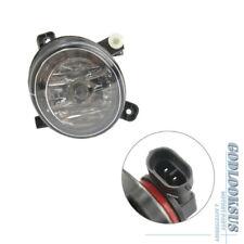 For Audi A4 S4 Allroad B8 A6 S6 C6 Q5 A5 8KD941700A Front Right Halogen Fog Lamp