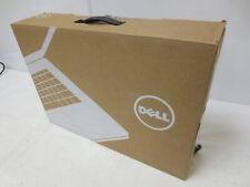 """Dell Inspiron 14"""" Laptop i3-2370M 2.4GHz 2GB RAM 320GB HDD Linux w/ AC Bad Batt"""