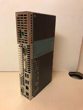 Siemens Simatic Microbox PC 420, 6AG4040-0AE20-0AA0, Windows XP embedded