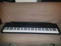 Roland ep-9 Keyboard