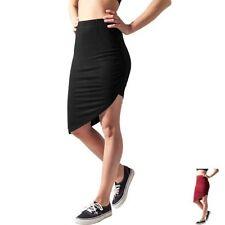 Faldas de mujer Mini 100% algodón
