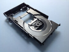 XBOX 360 Slim & E Lite-On DG-16D4S disque DG-16D5S Châssis & Eject Mechanism