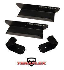 TeraFlex Freedom Top & Full Hard Door Hanger Kit 07-17 Jeep Wrangler JK 1830702