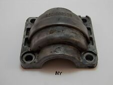 Crankcase Cap Poulan Pioneer 2050 36cc Chainsaw OEM Replacement Part #A13