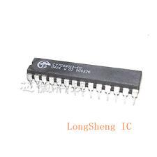 1pcs CY7C64013-PC DIP28  new
