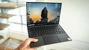 Dell XPS 9300 13'' 4K touch screen, i7, 2tb SSD, 16gb RAM