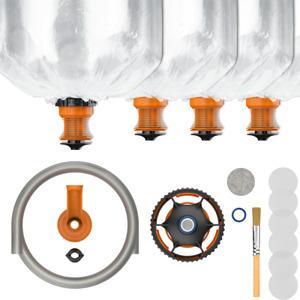 Storz & Bickel Volcano Hybrid Starter Kit - Brand New