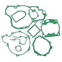 Engine Gasket Kit Set For YAMAHA YZ250 1997 Clutch Stator Cover Gaskets