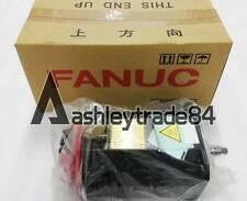 1PCS NEW FANUC Servo Motor A06B-0227-B000