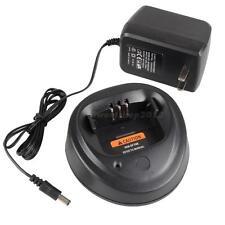 Battery Rapid Charger Motorola CP040, CP150, CP200, PR400,EP450,GP3138 EBYG SWTG