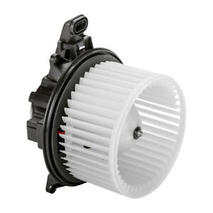 New Blower Motor With Wheel  TYC  700237