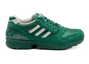 Adidas ZX 8000 Collegiate Green FV3269 Multiple Sizes Brand New