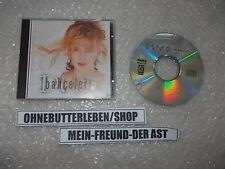 CD Ethno Sezen Aksu - Bahceleri (11 Songs) RAKS MÜZIK