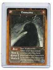 Stormcrow - Rage CCG
