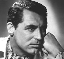 CARY GRANT COLLECTION (1937-51) Old Time Radio - 1 CD 48 mp3