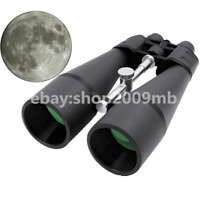Super Zoom Binoculars 30-260X160 Professional Powerful Telescope HD Night Vison