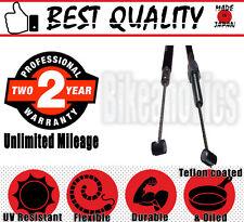 Premium Quality Clutch Cable- Suzuki GSX-R 750 - 2009