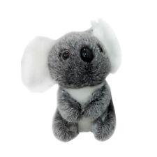 Plush Doll for Kids Cute Koala Bear Cushion Plush Toy Stuffed Koala 13cm Gift