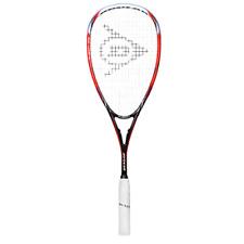 Dunlop Fusion 155 Squash Racquet