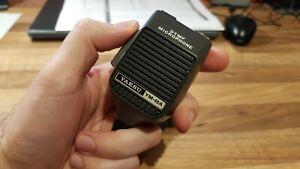 Yaesu YM-48A DTMF Microphone PTT Mic for Ham Amateur Radio Transceivers YM48A