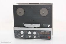 Revox B 77 MK II Tonbandgerät 2-Spur (Halbspur) No.: 067344 Vintage 1980 - 19...