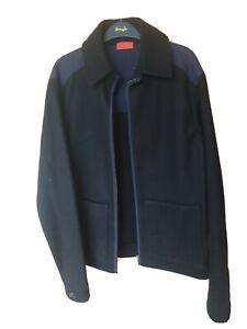 Pringle of Scotland Men's Jacket