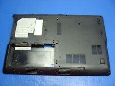 "MSI A6200 15.6"" Genuine Laptop Bottom Case w/ Cover Door"