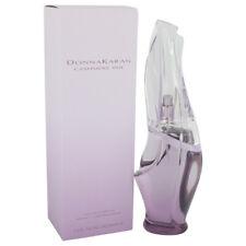 Cashmere Veil by Donna Karan 3.4 oz EDP Spray Perfume for Women New in Box
