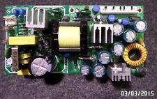 Qualitäts-Platinen-Netzteil,Inp.230V~,Out. DC = 3,3V; 5V; 12V; 24V; 33V;