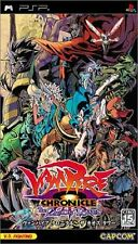 Vampire Chronicle: The Chaos Tower [Japan Import] - Game  C2VG The Cheap Fast