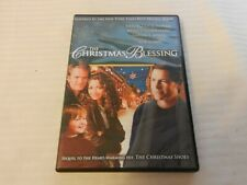 The Christmas Blessing (Dvd, 2007) Neil Patrick Harris, Rebecca Gayheart