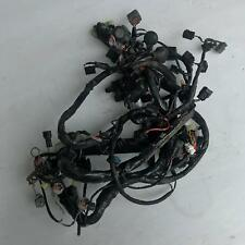 Kawasaki Motorcycle Wires and Electrical Cabling for sale | eBay on
