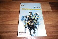 G.F. Bucket (G.F. Unger) -- die TAUSEND DOLLAR MANNSCHAFT // Kelter Western 1968