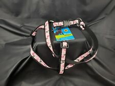 RC Pet Products Step In Dog Harness