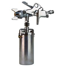 ATD 1.0mm Suction Style Touch-Up Spray Gun - 6812