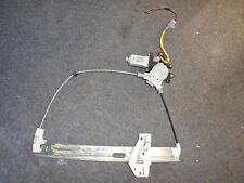 Fensterheber elektrisch hinten rechts Suzuki Baleno EG Bj.95-98 83530-60G00