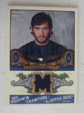 Alex Ovechkin Jersey! 2011 Goodwin Champions M-AO