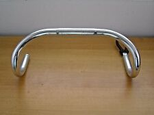 3ttt Superleggero Gimondi 42cm Handlebars Drop Bars Pista Track Fixie Fixed Gear