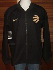 Rare Nike Toronto Raptors Jacket We The North City Edition  899179-010 NWT 3XL