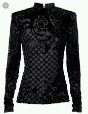 Party Tops & Shirts Velvet Waist for Women