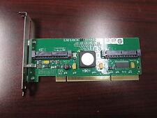 LSI Logic SAS3080X-R PCI-X 3Gb/s 8i Port SAS SATA II RAID Host Bus Adapter
