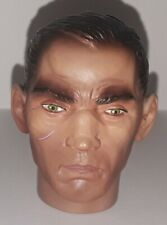 "Twisting Toyz 1/6 WWII Italian Sergente Luca Head Sculpt for 12"" Figure"