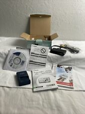 Canon PowerShot Digital ELPH SD780 IS 12.1MP Digital camera