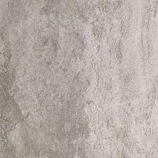 Verona grau/beige matt 60x60 Feinsteinzeug Natursteinoptik Bodenfliese 1 Stück