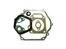 Junta de motor de reemplazo de calidad Honda GX270 Set 061A1-ZH9-000