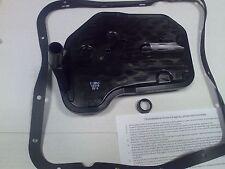 Wix Filters 58847 Transmission Filter Gasket 4L60E Chevrolet GMC Hummer Isuzu