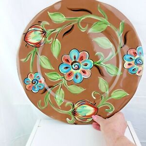 Southern Living at Home Large Platter