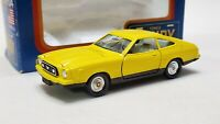 Tomica Dandy F04 Ford Mustang II Mach 1 1:43 Diecast