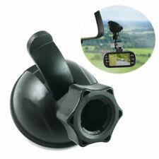 For Nextbase Dashcam 112 212 312GW 412GW Car Windscreen Suction Cup Mount