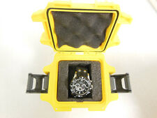 Invicta Pro Diver Model: 23696 Watch Stainless Silver (Retail Box)